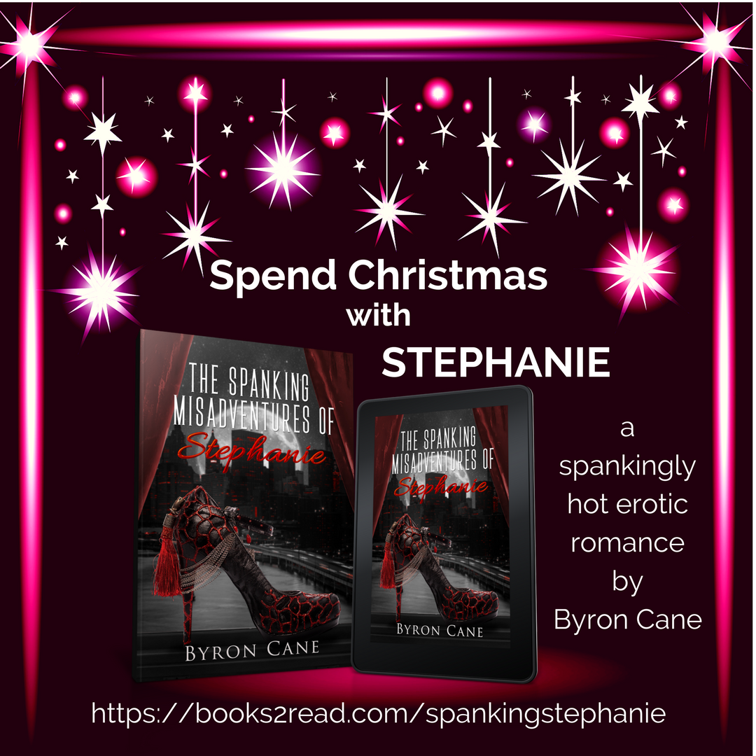 the-spanking-misadventures-of-stephanie